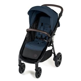 Baby Design Look Air sport babakocsi - 03 Navy 2020