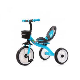 Chipolino Strike tricikli - Blue 2021